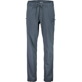 Maloja M's LuzernM. Multisport Pants Waterfall